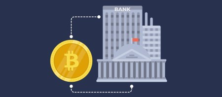 banks offering bitcoin