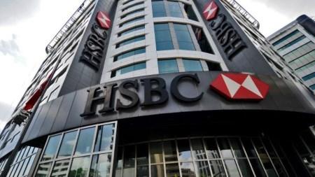 World's Biggest Banks | Romania's biggest banks